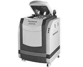 鋁合金直讀光譜儀報價 火花直讀光譜儀 使用方便