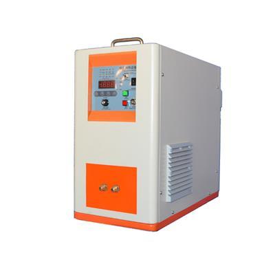 杭州高頻感應加熱設備廠家地址,浙江溫州市*的感應加熱設備廠家期待您的大駕