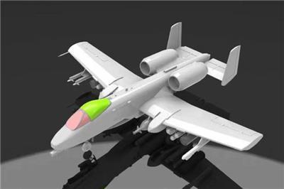 东莞汇通专业手板模型定制 玩具模型 人物雕塑 工艺品摆件 小批量订单 来图加工