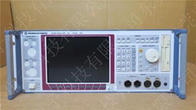 R&S UPL音頻分析儀