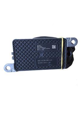 LJ100-1205150玉柴氮氧傳感器