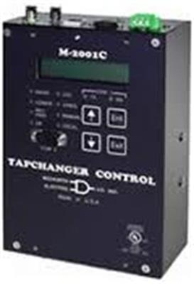 ARTECHE電流互感器ACI-12