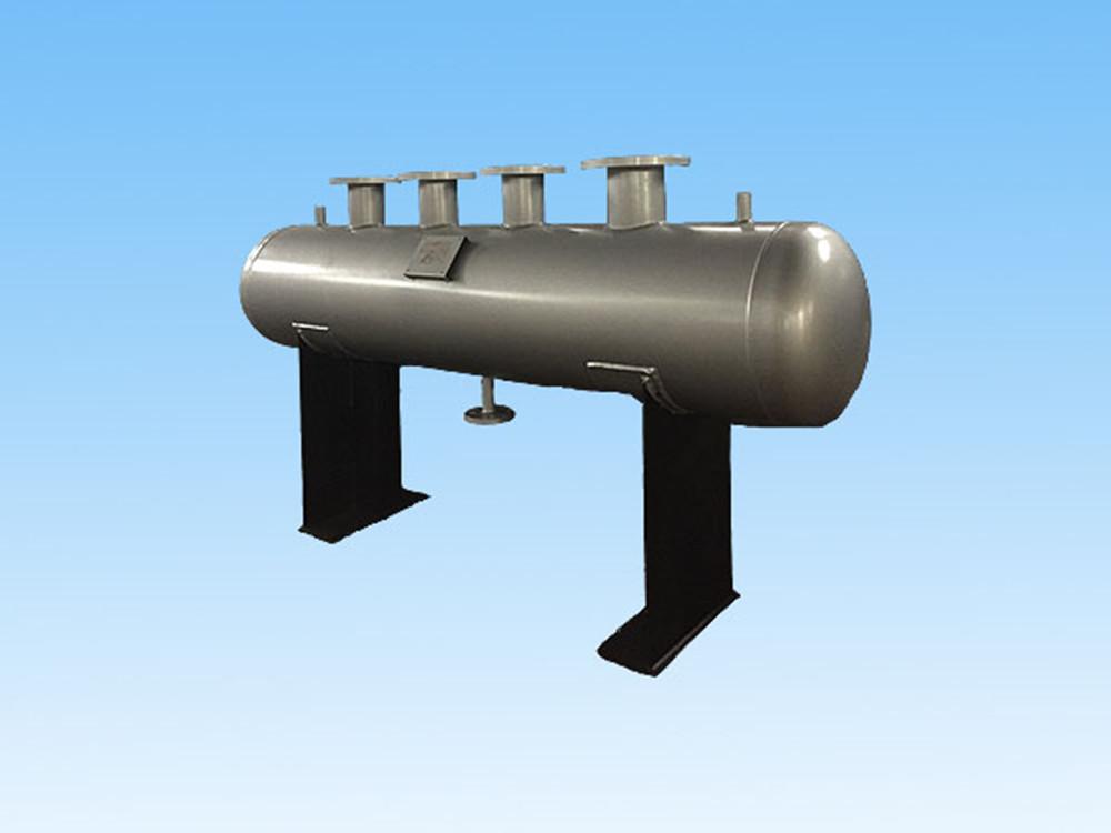 供應集分水器銷售中心、公司、生產廠家