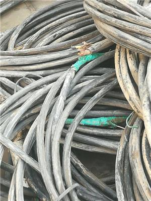 大連電纜回收 今日大連電纜回收價格