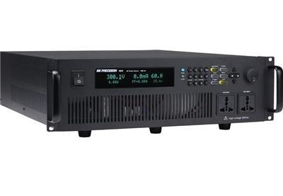 電源BK Precision9185雙量程DC電源 海森博格