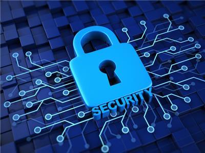 赣州网站安全测试怎么测 欢迎咨询