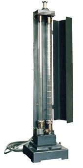 SH126潤滑油泡沫測定儀