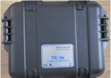 本特利TK-2E,TK3,TK-3E,校驗儀