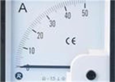 DAIICHI萬用表SDDV-105-A85-S3