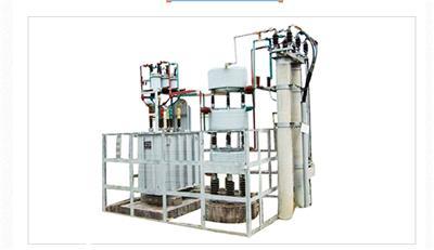 華榮** -電壓調節無功自動補償裝置 -適用于企業變電站
