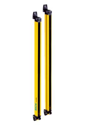 **走量C20E-090303D51 西克SICK安全光柵