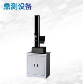 樹脂澆鑄體性能試驗機