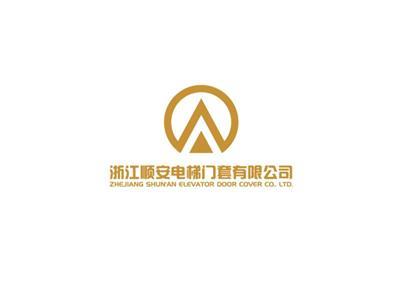 江西電梯門套生產廠家 電梯大門套 精工打造 質量有保證