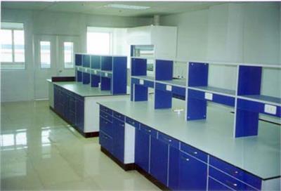 醫用教學樓實驗室抗菌不銹鋼實驗臺供應