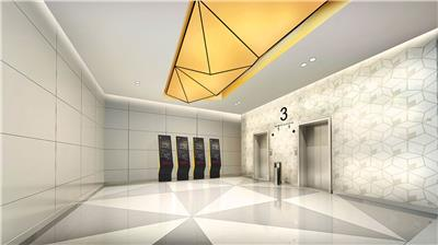 江西電梯門套生產廠家 電梯大門套 優惠價格