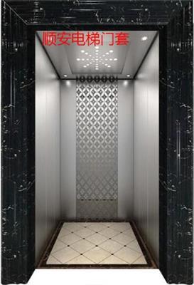 山西電梯門套廠家** 電梯大門套