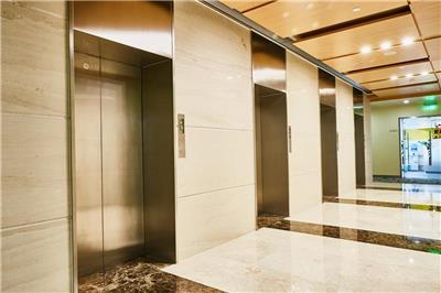 山西電梯門套電話