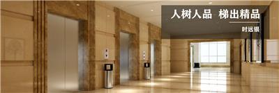 江西電梯門套生產廠家 石塑電梯門套 優惠價格