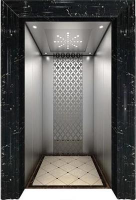 阜陽電梯門套加工