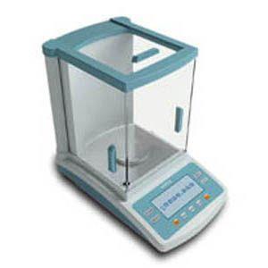 電子天平 JA11003N 全自動故障檢測 自動校準 *載保護 溫補 菁華