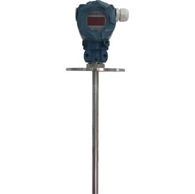 HCT2088電容式液位計,電容式液位控制器,數顯電容式液位計, 數顯電容式液位控制器