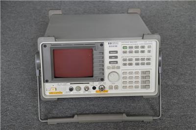 HP856**頻譜儀 頻譜分析儀怎么賣