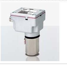 燃燒機火焰探測器QRA2電眼