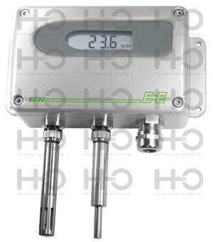 MARCUS變壓器MT150HGB6-20