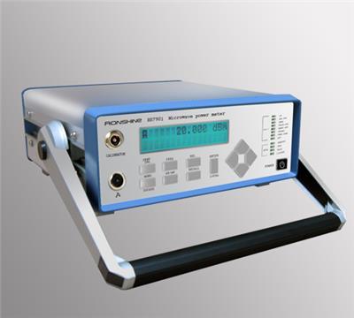 RS7901臺式微波功率計