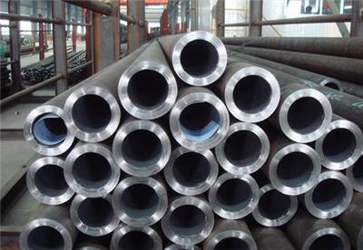 【貴州無縫鋼管】焊接鋼管和無縫鋼管的區別是什么