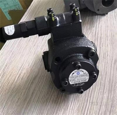 韓國亞隆高壓齒輪泵ATP-216HAVD,**機床內冷泵