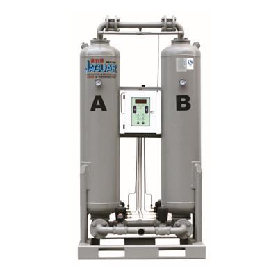 墊江縣冷干機價格 冷凍干燥機 全系列全規格