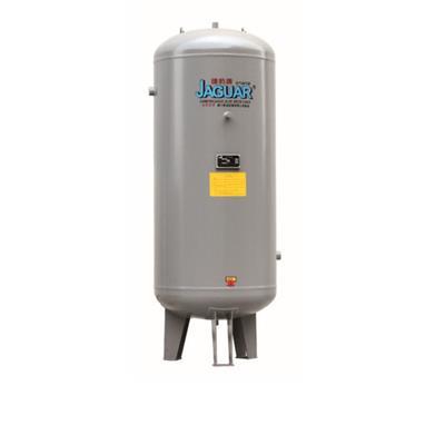 重慶儲氣罐價格 空壓機儲氣罐 節能
