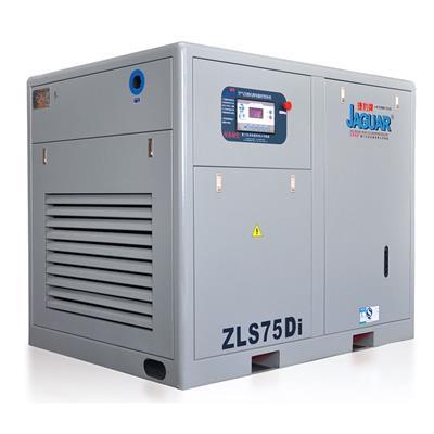 涪陵區無油空壓機保養 螺旋式空壓機 產量大 耗能低