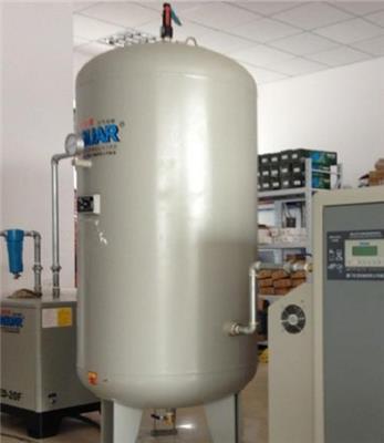 巴東儲氣罐生產廠家 空壓機儲氣罐 生物質能源設備廠家