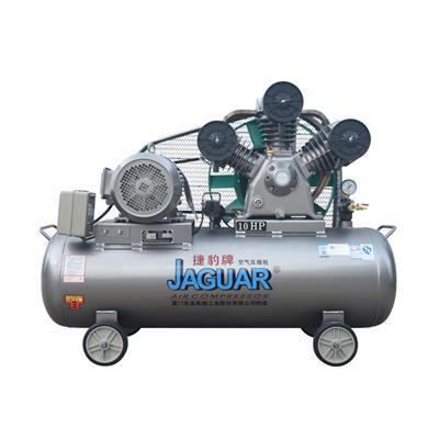 合川活塞式空壓機出租 活塞式空氣壓縮機 提供**樣品