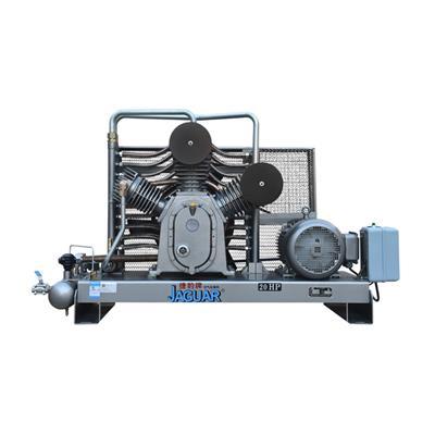 南岸區活塞式空壓機租賃 活塞式空氣壓縮機 全系列全規格