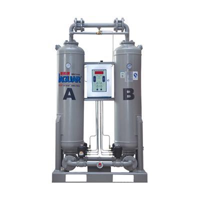 **區冷干機維修 吸附式干燥機 性能穩定 安全環保
