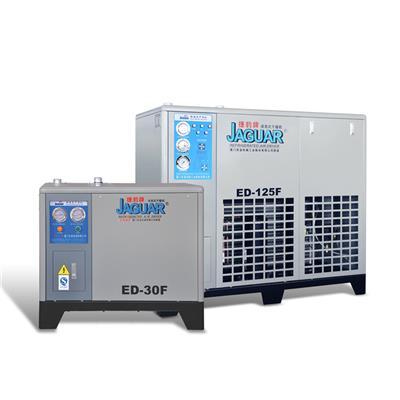 來鳳冷干機價格 吸附式干燥機 產量大 耗能低