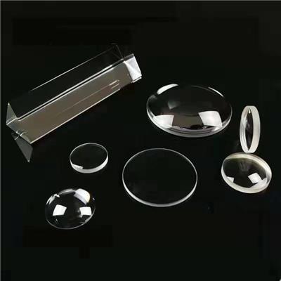 激埃特濾光片廠家生產源頭光學透鏡濾光片生物特征識別