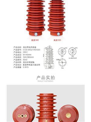 紹興CG5-10Q傳感器