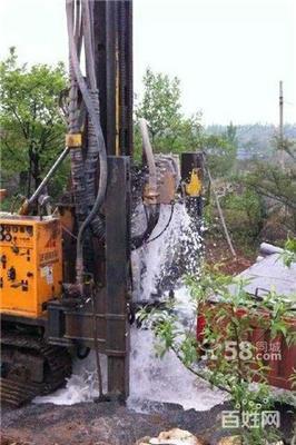重慶錨桿樁鉆孔 重慶鋼管樁鉆孔 重慶地質鉆探