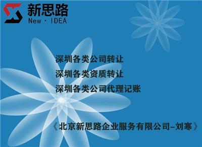 北京出境游旅行社轉讓流程 特價轉讓