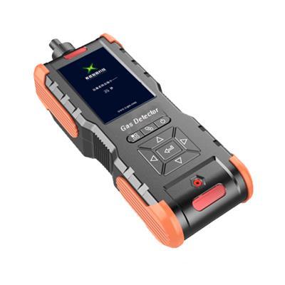 湖南希思手持式氫氣檢測儀XS-2000-H2泵吸式