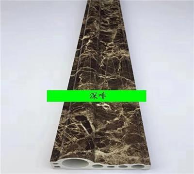 宜昌UV石塑電梯門套型號