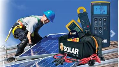 太陽能光伏檢測儀套裝PV150KITS