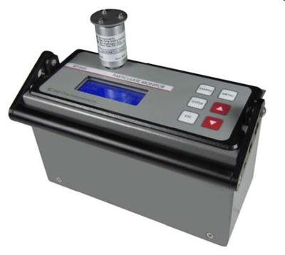 MetOne BT-645粉塵監測儀