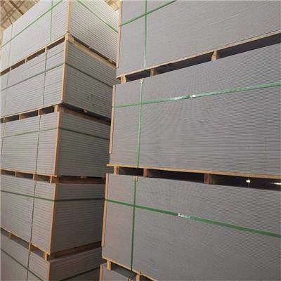 水泥纤维埃特板 10厘水泥压力板厂家
