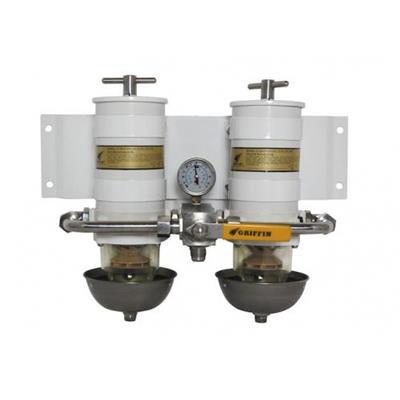 弗列加濾器格列芬油水分離器雨凡貿易供