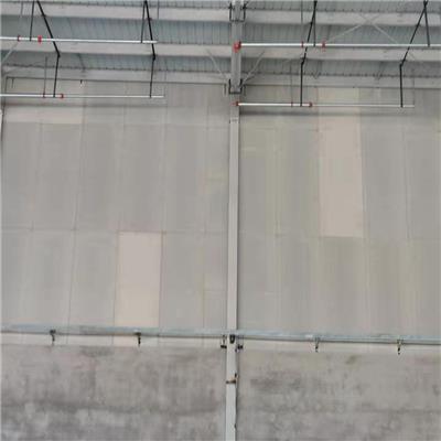 防潮硅酸钙板厂家供应